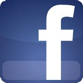 Znappy Games - Facebook