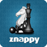 Znappy Chess